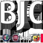 BJC-parceiro